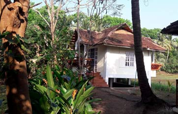 greenpalm homes Kerala